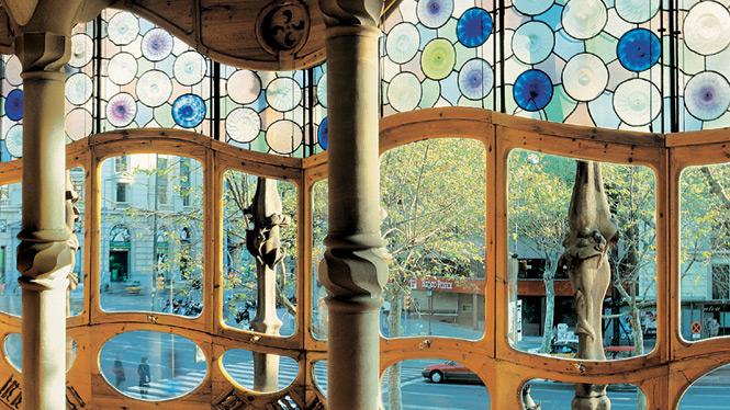 casa-batllo-eixample-barcelona-pf-c1.jpeg