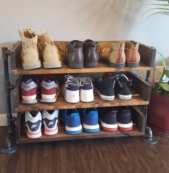 brandon built shoe rack.jpg