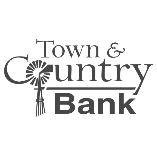 town and country bank.png