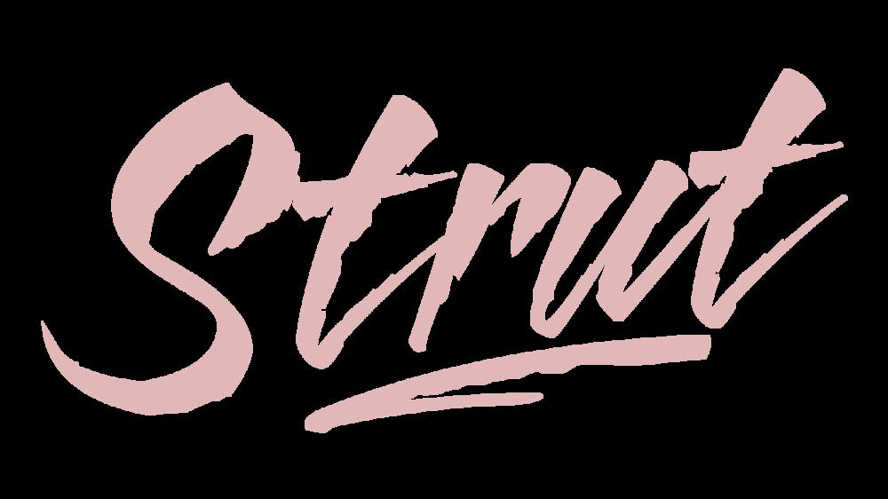 Strut.png