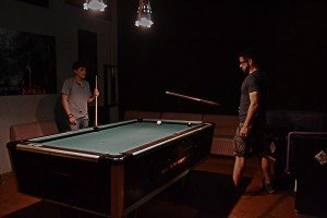 billiards-games-billiard-player.jpg