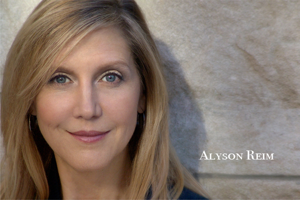 Alyson-Reim-2R-(name)11.jpg