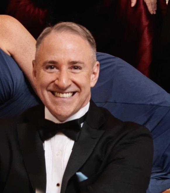 Phil Formal Waldorf.jpg