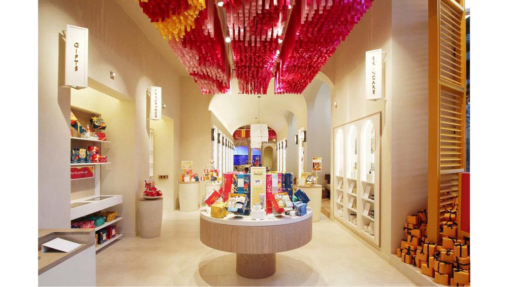 20161123 FLATIRON Shopping Experience USA Nov 2016_LowRes_Page_07.jpg