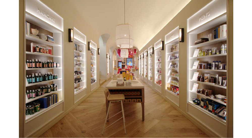 20161123 FLATIRON Shopping Experience USA Nov 2016_LowRes_Page_14.jpg