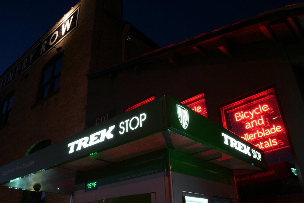TrekStop 085.jpg