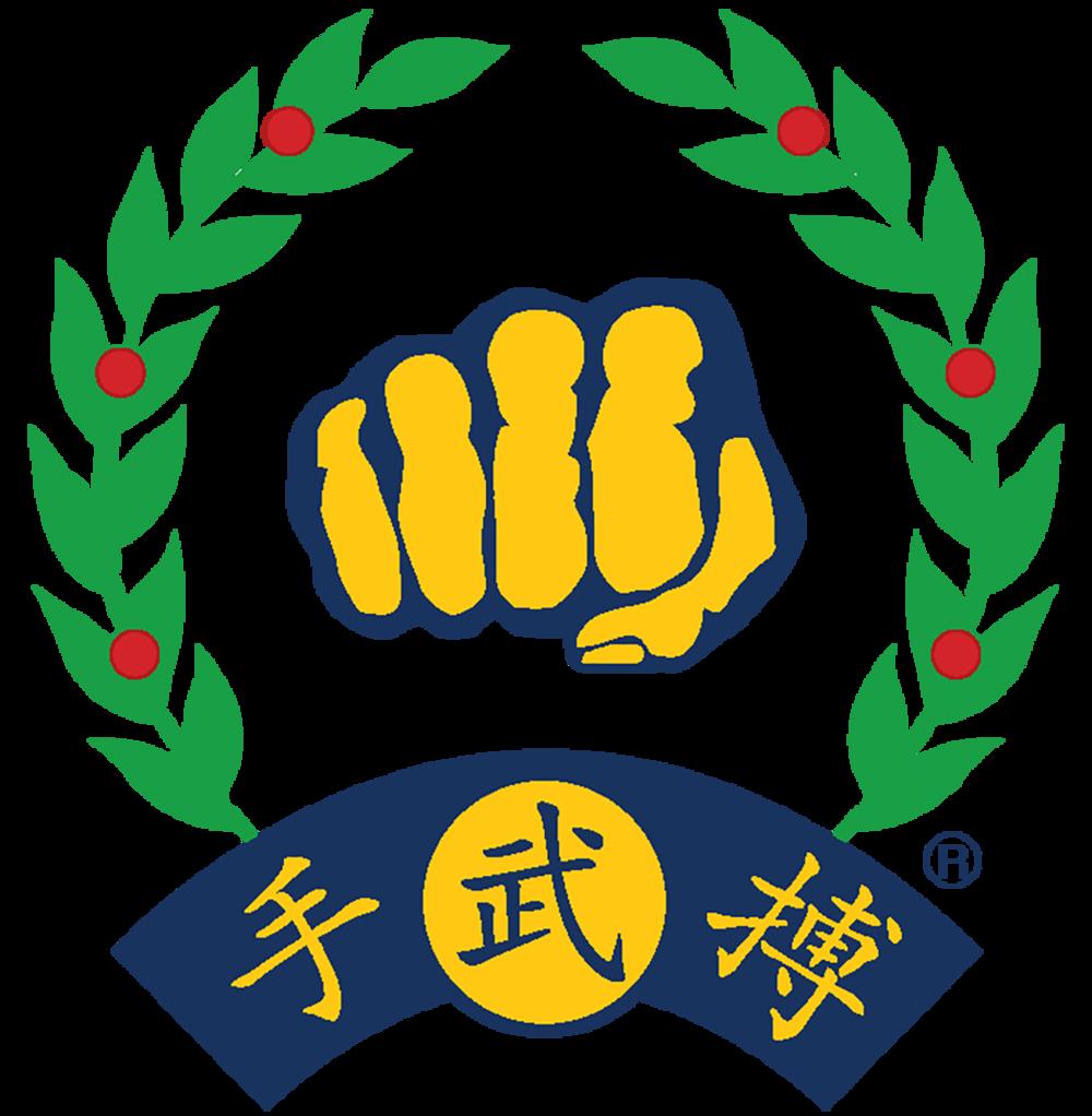 MDK logo.png