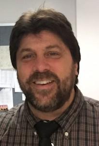 Stephen Bujno-Profile Pic.JPG
