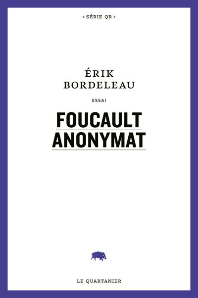 QR52_Foucault_400.jpg