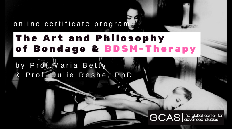 BDSM Therapy