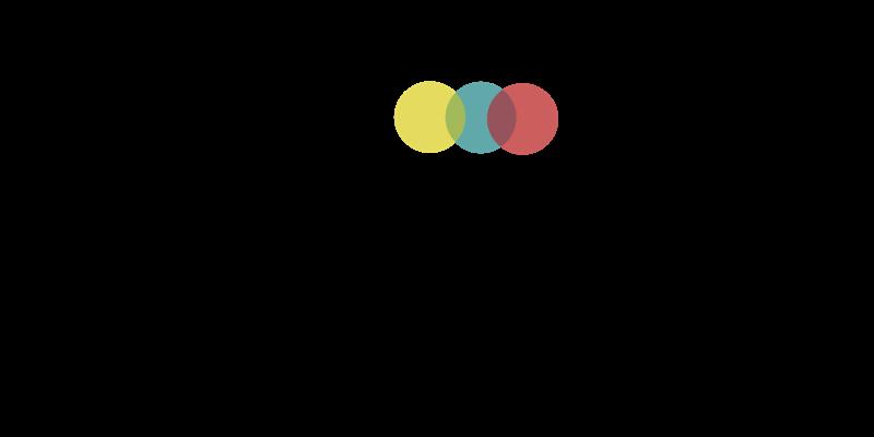 mile-square-logo.png