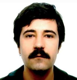 Leonardo Mastromauro