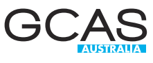 GCAS Australia.png
