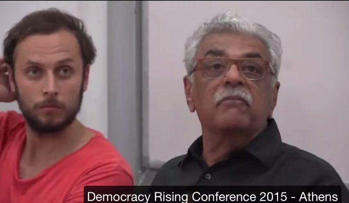 Democracy Rising Athens 2015.png