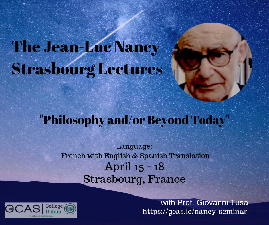 The Jean-Luc Nancy Strasbourg Lectures (1).png