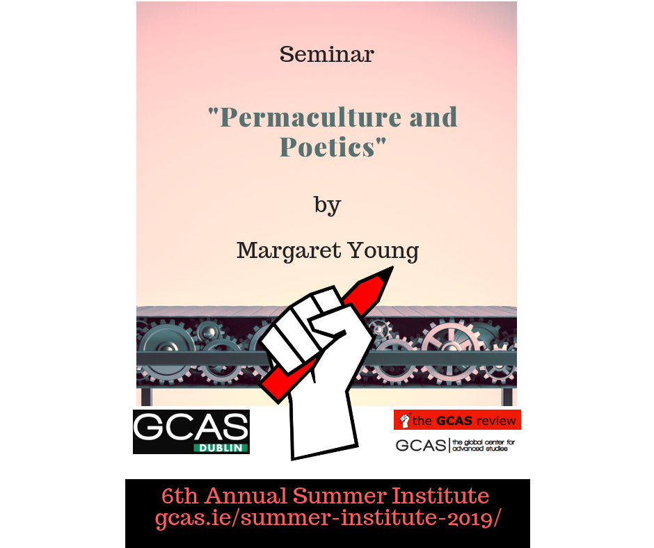 Summer Institute Poster 2019 (1).png