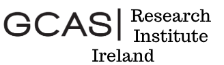 GCAS Research Institute Ireland