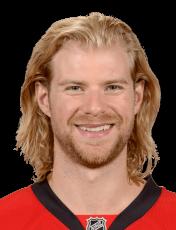 Mike Kostka, Calgary Flames -