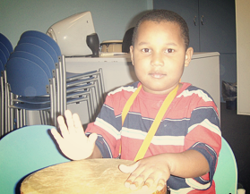 Malik Studivant.png