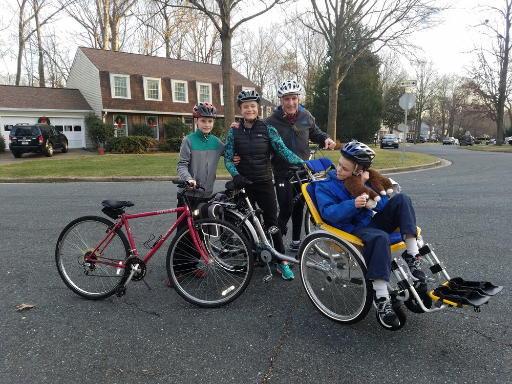 JTower Family photo with bike.jpg