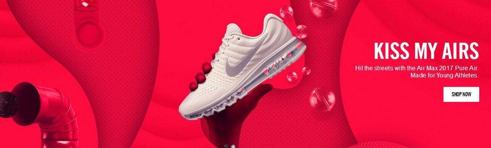banner_Nike Free Shoes.jpg