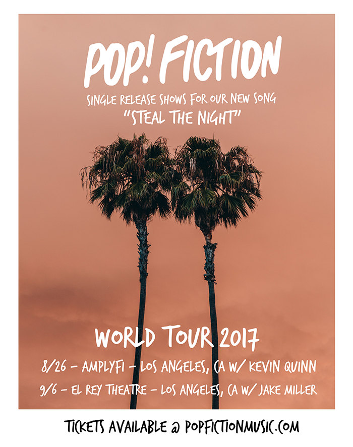 popfiction17shows2.png