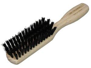 Hard Brush.jpg