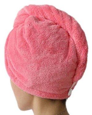 Microfiber+Towel.jpg