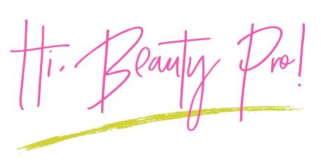 beauty-pro.png