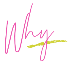 why.png