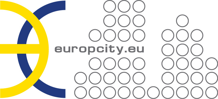 EuropCity logo.jpg
