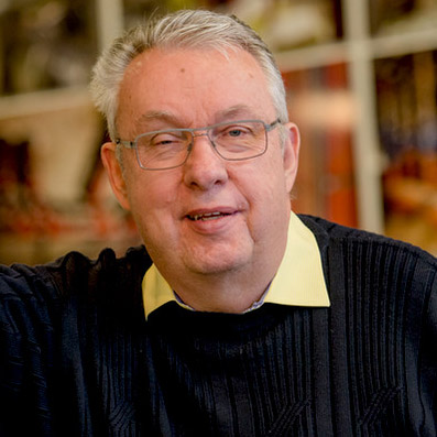 Jaan Valsiner   Niels Bohr Professor for Cultural Psychology at Aalborg University, Denmark  Supervises the academic publications and research of the project