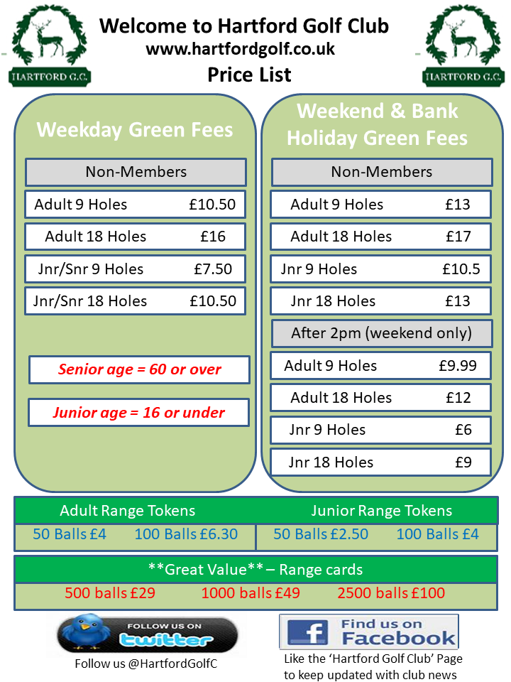 Green Fee & Range ball price list April 16.png