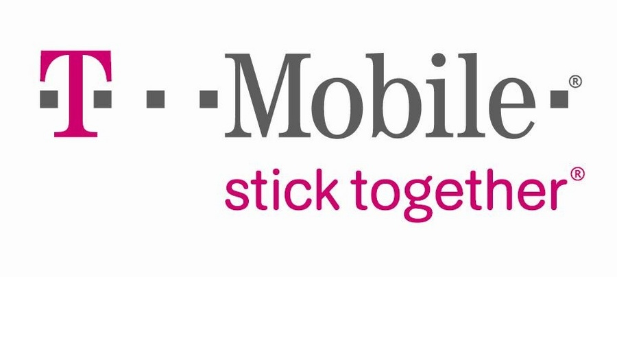 t-mobile-us-inc-logo.jpg
