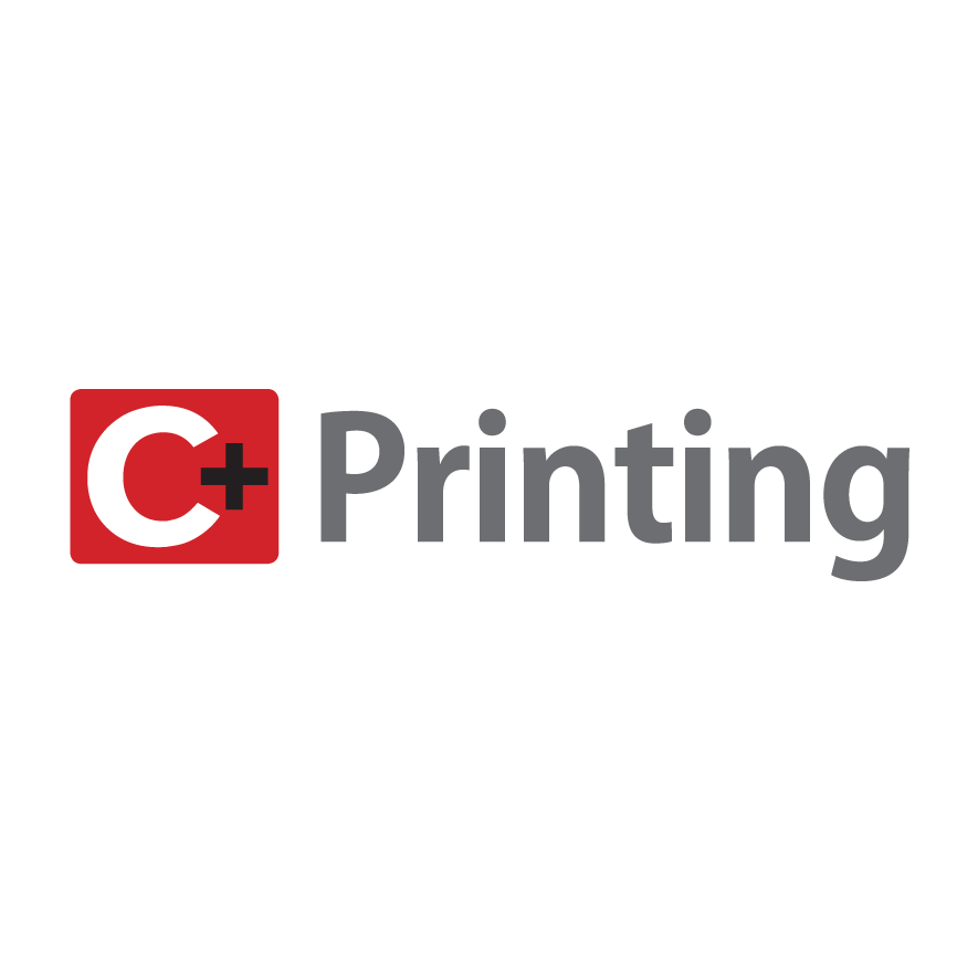 c+printing.png