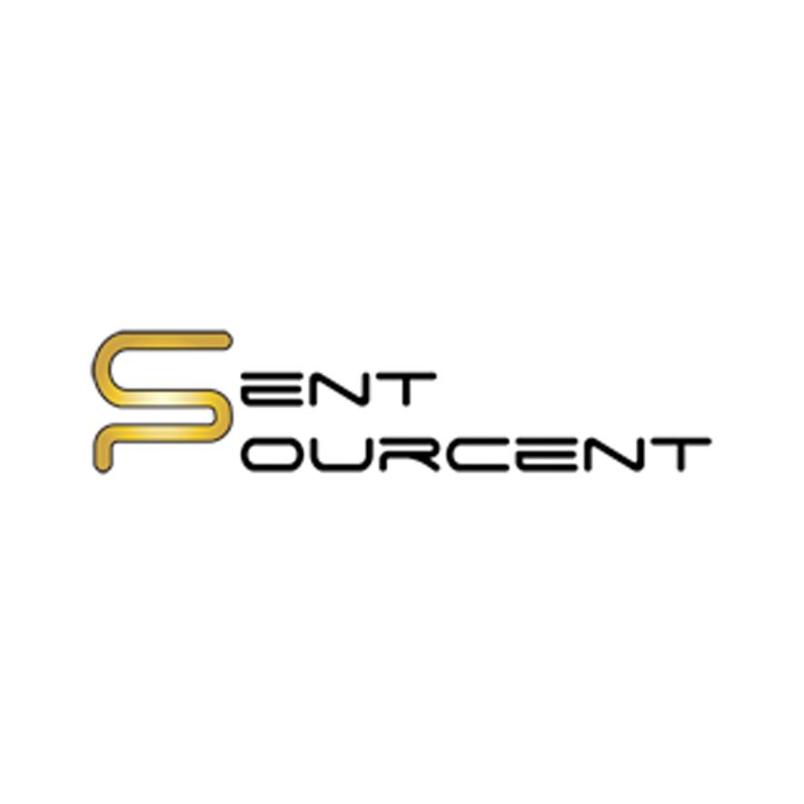 centpurcent.png