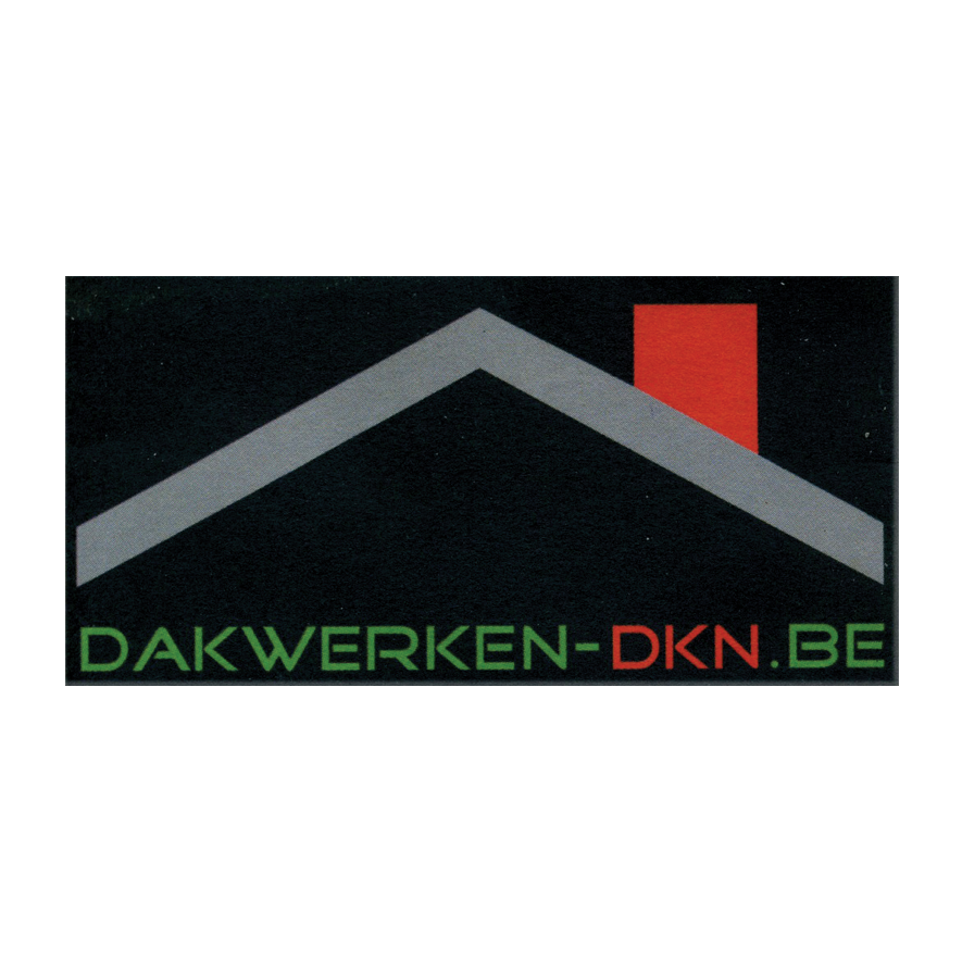 dkn.png