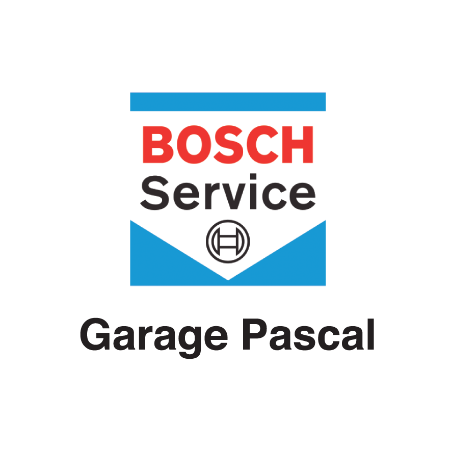 garage pascal.png