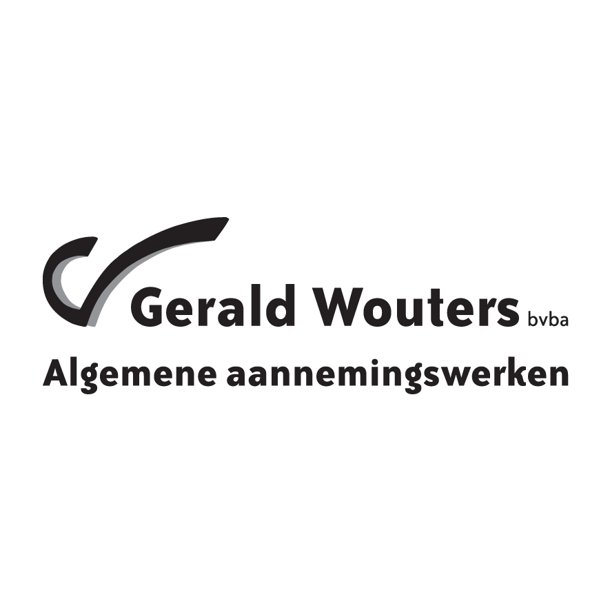 gerald wouters.png