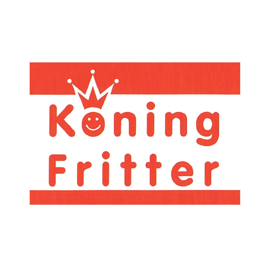 koningfritter.png