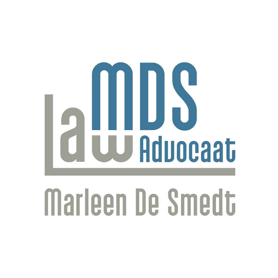 mds law.png