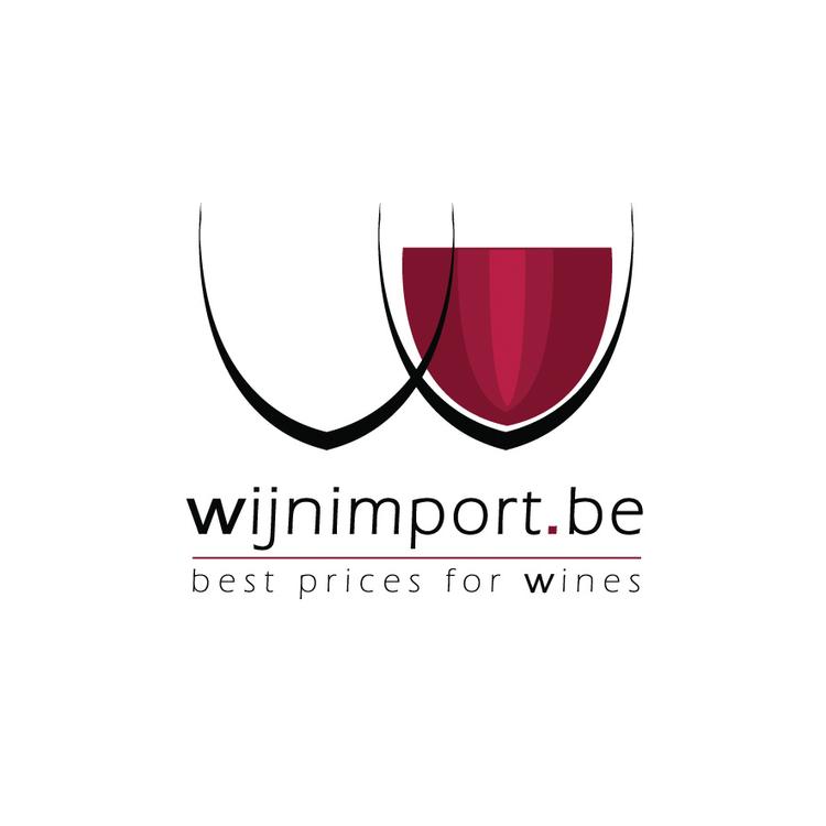 wijnimport.png