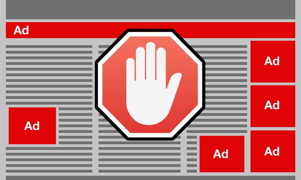 Ad-Blocking-article-jsdm.png