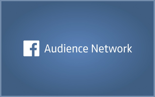facebook-audience-network-7-638.jpg