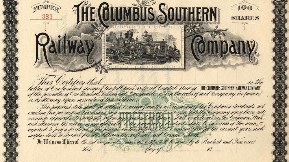 historic-railroad-preferred-stock-certificate.jpg