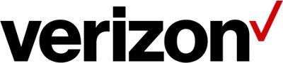 vzw-logo-156-130-c.jpeg