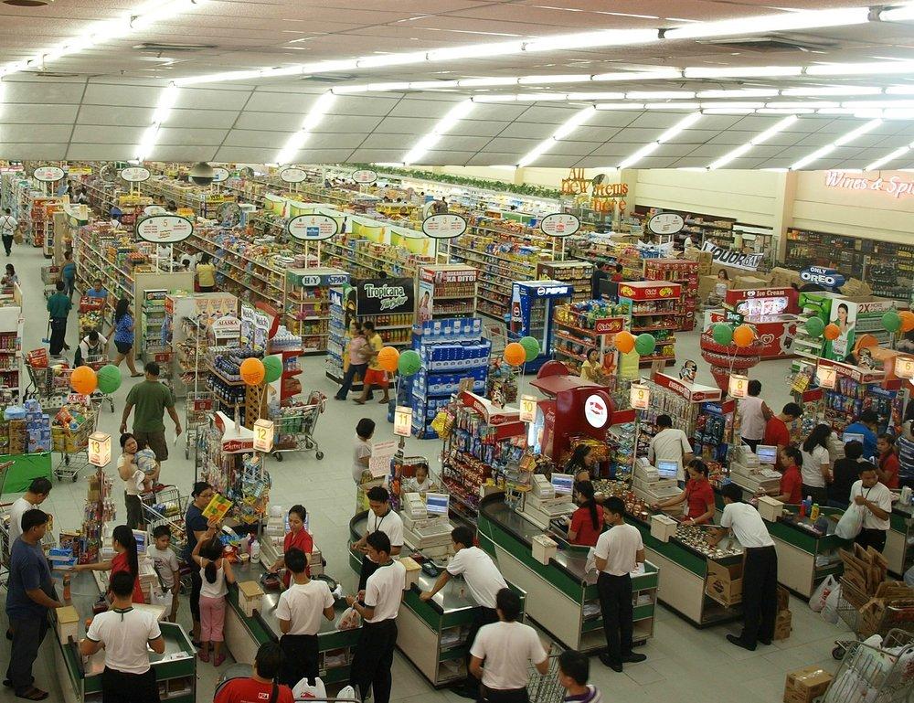 grocery-388302_1920.jpg