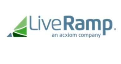 LiveRamp-B.jpg