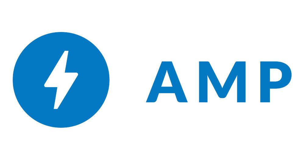 logo-og-image.jpg