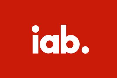 LiftLetters-IAB.jpg